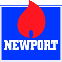 Newport Gas supplied by Ampersand