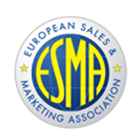March 2016: Ampersand are a member of ESMA (European Sales & Marketing Association)