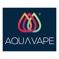 April 2017: Aqua Vape - The New Name for Liqua Lites