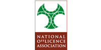 National Off Licence Association