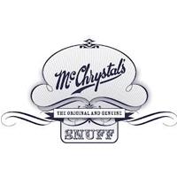 McChrystals Snuff