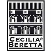 Cecilia Berreta