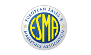 Ampersand become a member of ESMA, Europe's leading distributor organisation for consumer goods