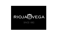 Appointed Irish agent for Rioja Vega wines