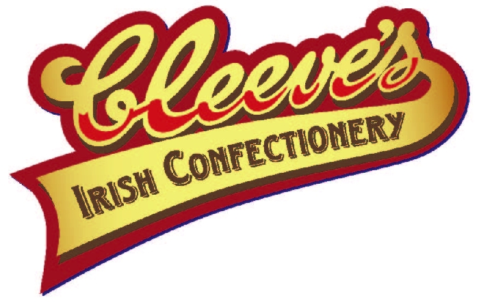 Cleeve's Confectionery