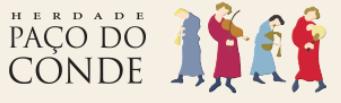 Paco do Conde