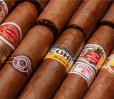 Premium Cigar Market Leaders in Ireland