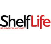 Ampersand feature in Shelflife magazine