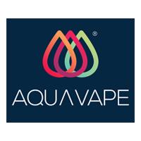 April 2017: Aqua Vape - The New Name for Liqua Lites