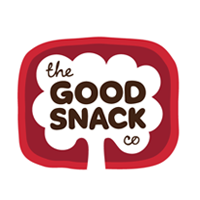 April 2017: New to Ampersand - The Good Snack Company