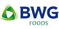 BWS Group