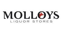 Molloys Liquer Stores