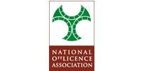 National Off Licence Association