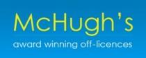 Mc Hughs OffLicence