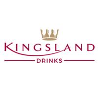 Kingsland