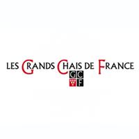 Les Grand Chais de France