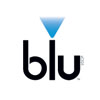 2013 - Appointed official distributor of SKYCIG electronic cigarettes now re-branded to BLU by Skycig