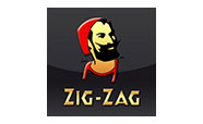 2009 - Zig Zag Rolling Papers agency added to portfolio