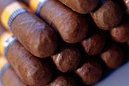 1970 - Premium Cigar Market Leaders in Ireland