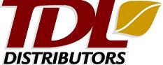 1947 - Tobacco Distributors Limited (TDL) established in Dublin