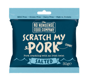 Media Library - Scratch my pork1