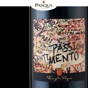 Media Library - Italian Valentine Wine2