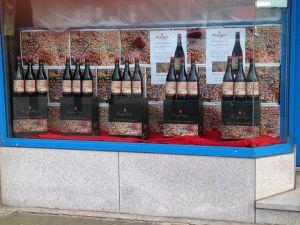 Media Library - Italian Valentine Wine5