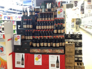 Media Library - Italian Valentine Wine7