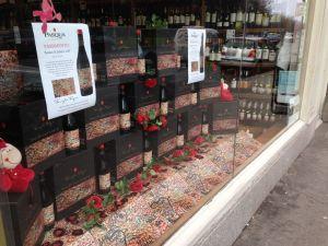 Media Library - Italian Valentine Wine8