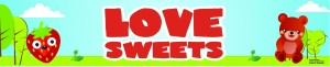 Media Library - Love Sweets1