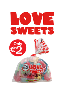 Media Library - Love Sweets5