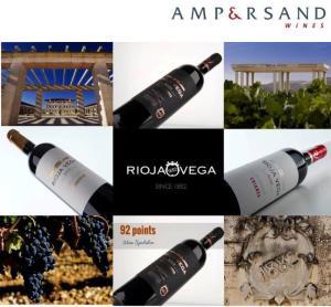 Media Library - Rioja Vega1