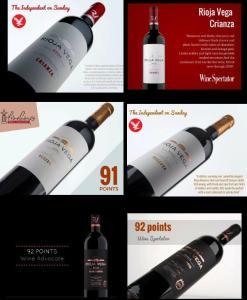 Media Library - Rioja Vega2