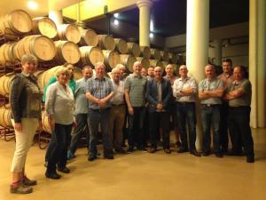 Media Library - Rioja Vega3
