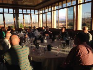 Media Library - Rioja Vega5