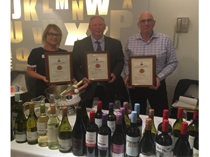 Media Library - Wine Show7