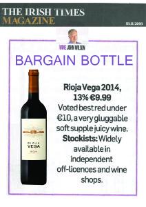 Media Library - Rioja Vega7