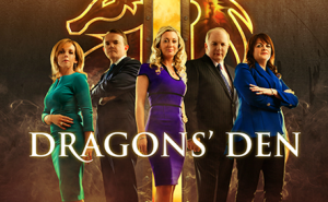 Media Library - DragonsDen2