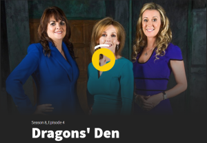 Media Library - DragonsDen7